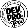 DEVPRO Food